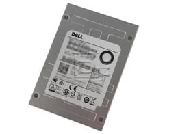 Dell 400-AKXB MNC6X 0MNC6X SATA SSD