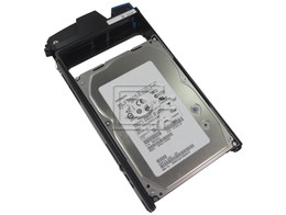 Hitachi DF-F800-AKH450 AKH450 SAS Hard Drives