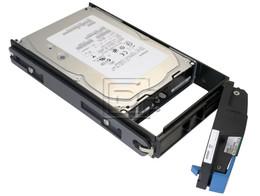 Hitachi DF-F800-AKH600 AKH600 SAS Hard Drives Hitachi AMS2500 AMS 2500 AMS 2000 Series DF-F800-AKH600 AKH600