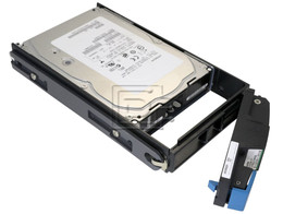 Hitachi DF-F800-AKH600 AKH600 SAS Hard Drives Hitachi AMS2500 AMS 2500 AMS 2000 Series DF-F800-AKH600 AKH600
