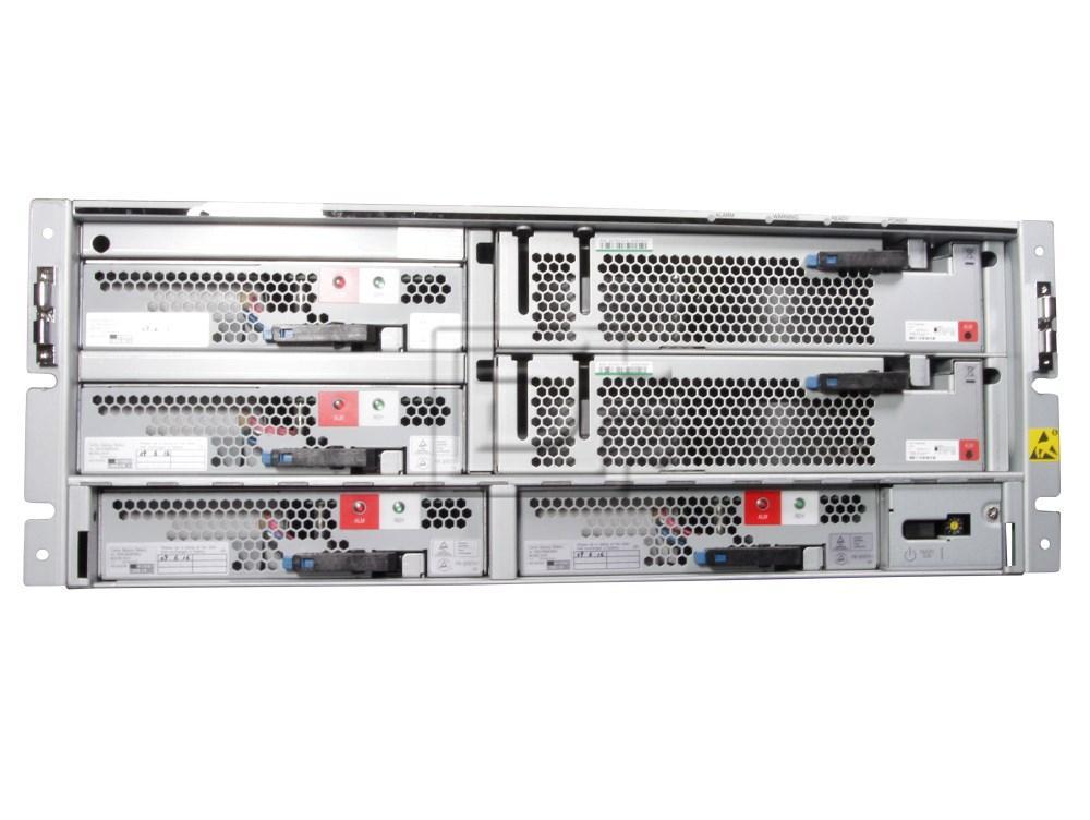 Hitachi DF800-RKHE2 Hitachi DF800-RKHE2 AMS 2500 image 1