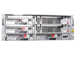 Hitachi DF800-RKHE2 Hitachi DF800-RKHE2 AMS 2500