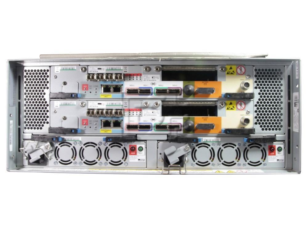 Hitachi DF800-RKHE2 Hitachi DF800-RKHE2 AMS 2500 image 2