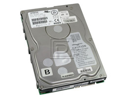 Hitachi DK32CJ18FC Fibre Channel Hard Drives