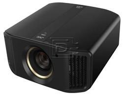 JVC DLA-RS2000 DLA-NX7 JVC 4K Projector