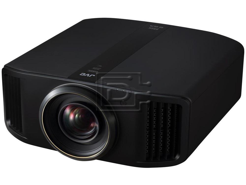 JVC DLA-RS3000 JVC 4K Projector image 1