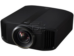 JVC DLA-RS3000 DLA-NX9 JVC 4K Projector