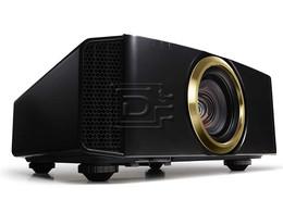 JVC DLA-RS420 JVC Projectors