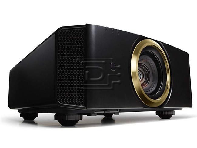 JVC DLA-RS440U JVC Projectors image