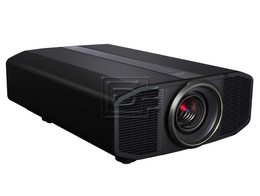 JVC DLA-RS4500K JVC Projector
