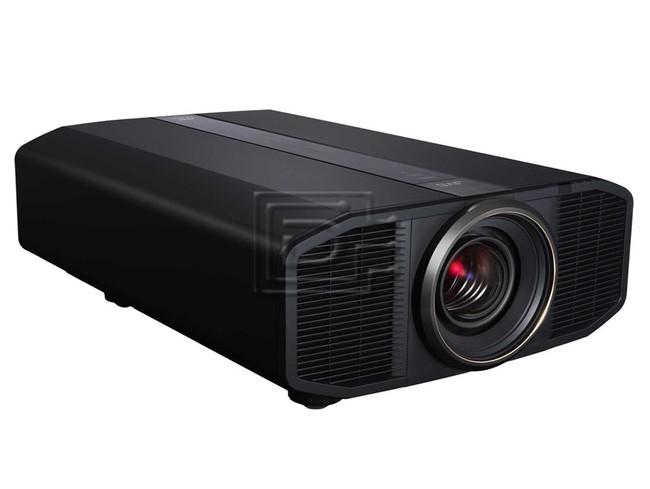 JVC DLA-RS4500K JVC Projector image