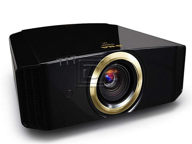JVC DLA-RS520 JVC Projector image