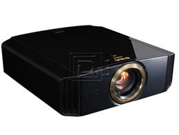 JVC DLA-RS620 JVC Projector