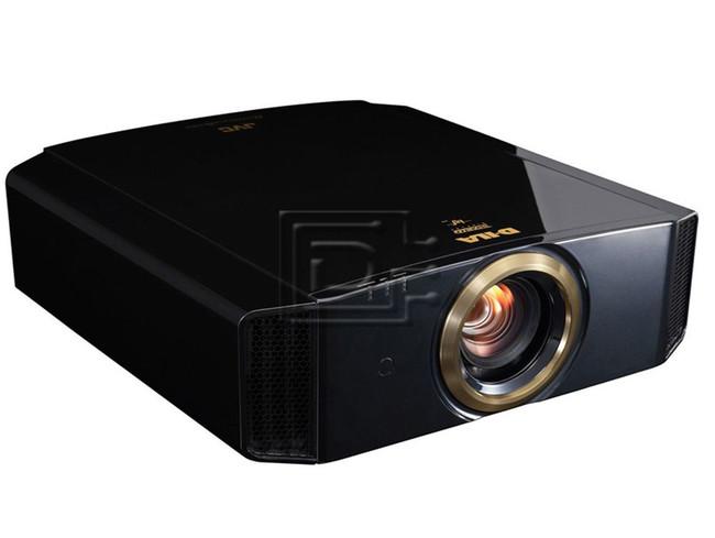 JVC DLA-RS620 JVC Projector image