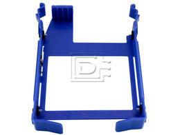 Dell DN8MY 0DN8MY Hard Drive Tray Caddy