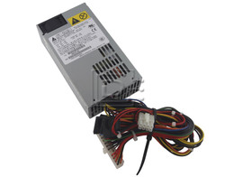INTEL DPS-250AB-50B FR1000PS250 F98797-003 E98797-003 Power Supply Unit