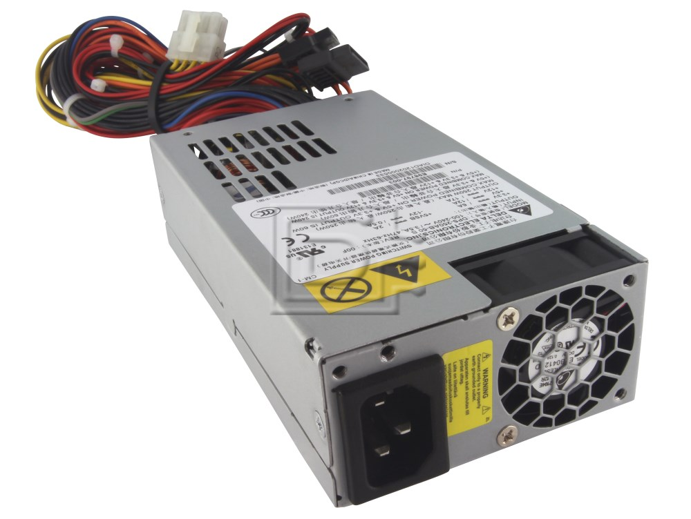 Ab Power Monitor 1000 : Intel dps ab b w power supply new pull