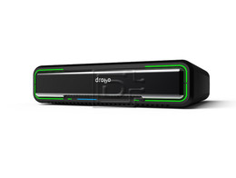 DROBO DR-MINI-1A21-2TB Direct Attached Storage (DAS) Array