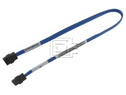 Dell DR214 0DR214 Dell SATA cable