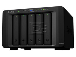 Synology DS1515-PLUS DS1515+ Network Attached Storage Array Server