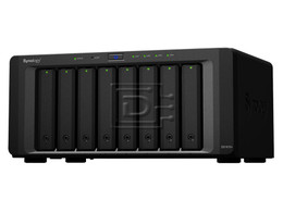 Synology DS1815-PLUS DS1815+ Network Attached Storage Array Server