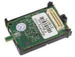 Dell DW592 0DW592 Y383M 0Y383M Dell Remote Access Controller