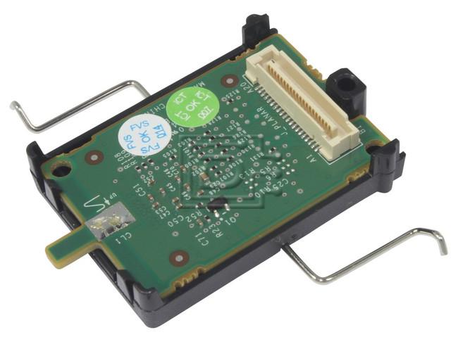 Dell DW592 iDRAC 6 Express Remote Access Controller