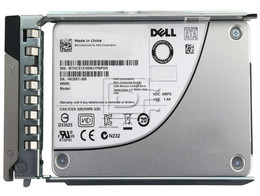 Dell 400-ATMM 6V8VW 06V8VW SAS SSD Kit DXD9H