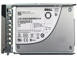 Dell 400-ATNV 4N11N SATA Solid State Drive Kit DXD9H