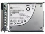 Dell 400-AMCM 4N2GV 04N2GV SAS SSD Kit DXD9H