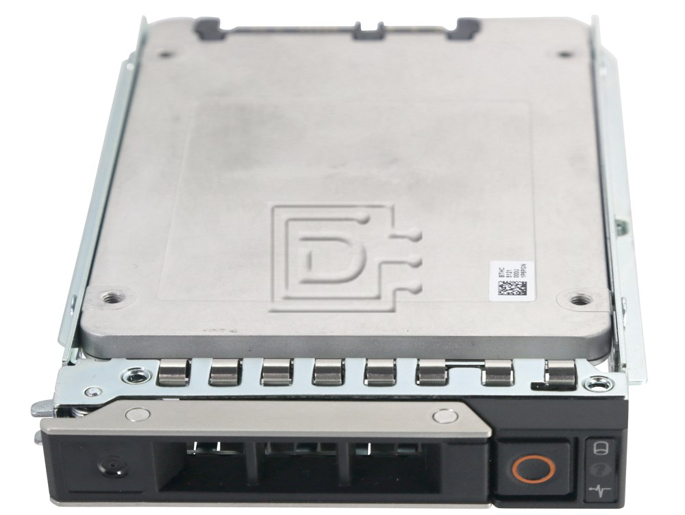 Dell 400-ATNS T0MMP 0T0MMP SATA Solid State Drive Kit DXD9H image 4