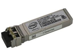 INTEL E10GSFPSR Intel Ethernet SFP+SR Adapter Optics EGSFPSR