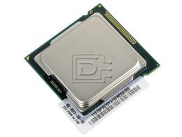 INTEL E3-1230 81Y6947 CM8062307262610 Intel Xeon Processor