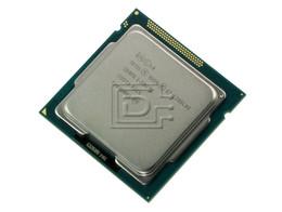 INTEL E3-1265LV2 Intel Xeon Processor