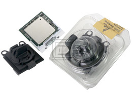 INTEL E5-2448L 00Y8137 CM8062007187409 Intel E3-2448L Xeon 8 Core 20MB SmartCache 1.80 Ghz Processor - Socket FCLGA1356