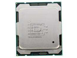INTEL E5-2620V4 E5-2620 V4 E5-2620 Intel Xeon Processor CPU