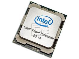 INTEL E5-2640V4 E5-2640 V4 E5-2640 Intel Xeon Processor