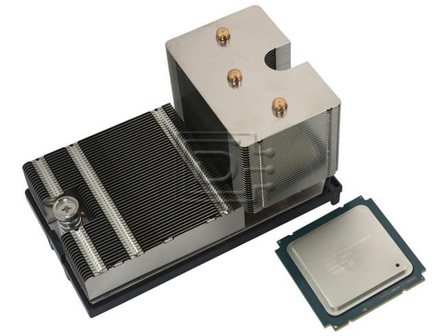 INTEL E5-2695V2 BX80635E52695V2 Intel Xeon Processor image 1