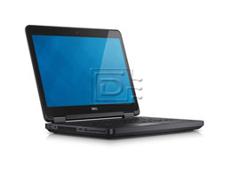 Dell E5450 14500 210-ABCM Dell Latitude 14 5000 E5450 Laptop