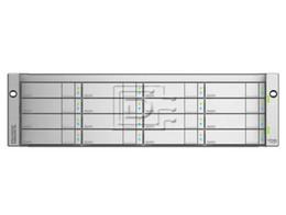 PROMISE E630FDQS3 RAID Storage Array Subsystem