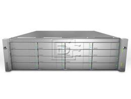 PROMISE E630FDQS4 RAID Storage Arrays Subsystem