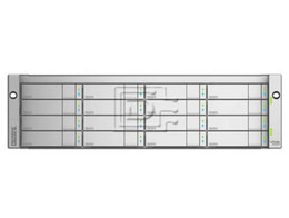 PROMISE E630FSNX Fiber / Fibre Channel RAID Subsystem