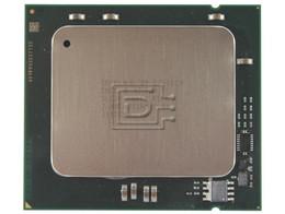 INTEL E7-2820 69Y3068 88Y5666 Intel Xeon Xeon 8 Core E7-2820 CPU / Processor