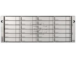 PROMISE E830FDQS2 RAID Subsystem Storage Array