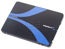 Generic EC-M2SA External mSATA SSD USB Case