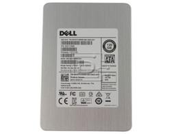 LITE-ON ECE-120NAS K0XT4 0K0XT4 3K01110006 SATA Solid-State Drive
