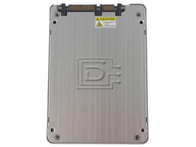 LITE-ON ECE-120NAS K0XT4 0K0XT4 3K01110006 SATA Solid-State Drive image 2
