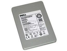 LITE-ON ECE-400NAS 949GX 0949GX 3K01130003 SATA Solid-State Drive