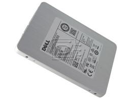 LITE-ON ECE-800NAS HKV3V 0HKV3V SATA Solid State Drive