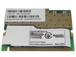 neTegriti EM-9AB VM4-3B Mini PCI Wireless (WiFi)